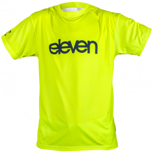 T-SHIRT John Micro ELEVEN F11