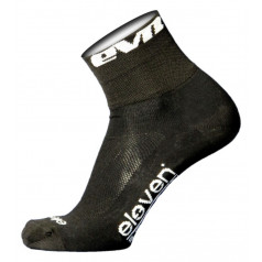 Socks HOWA Evn black