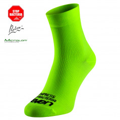 Compression socks  Strada Verde
