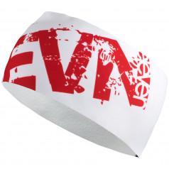 Headband ELEVEN HB Dolomiti EVN Red