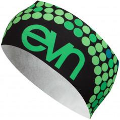 Headband ELEVEN HB Dolomiti Spot Green