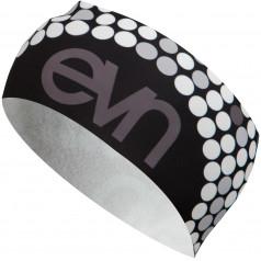 Headband ELEVEN HB Dolomiti Spot Black