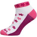 Short socks Luca