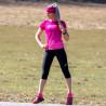 Air Run Team pink