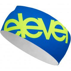 Headband ELEVEN HB Dolomiti Gradient blue
