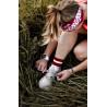 Sports socks HOWA Latvia