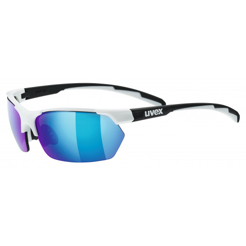 UVEX sun glasses SPORTSTYLE 114