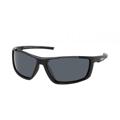 UVEX sun glasses SPORTSTYLE 310