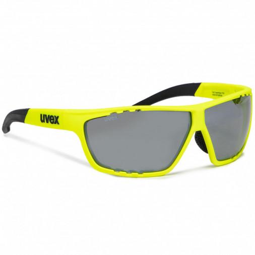 UVEX sun glasses SPORTSTYLE 706