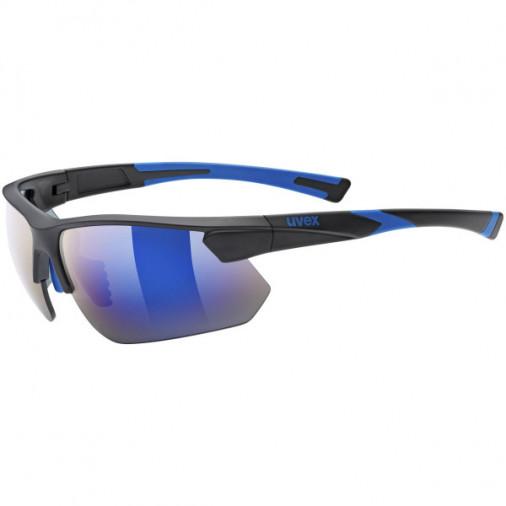 UVEX sun glasses SPORTSTYLE 221