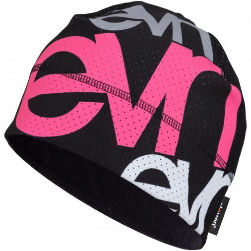 Beanie Air EVN pink