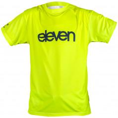 Sporta krekls Eleven John Micro F11