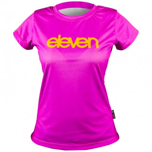 T-SHIRT Annika Micro ELEVEN Pink