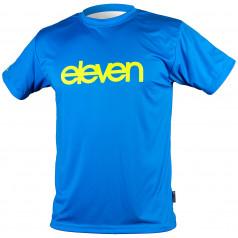 Eleven sporta krekls John Micro zils