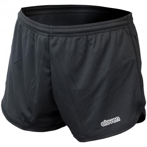 Running shorts Jacob Black Reflex
