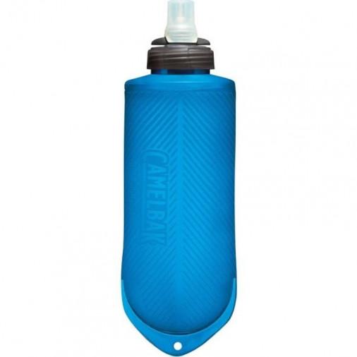 bottle ELEVEN blue