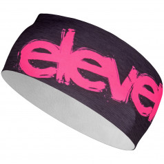 Headband ELEVEN HB Dolomiti Indian