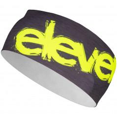 Headband ELEVEN HB Dolomiti LIMIT pink