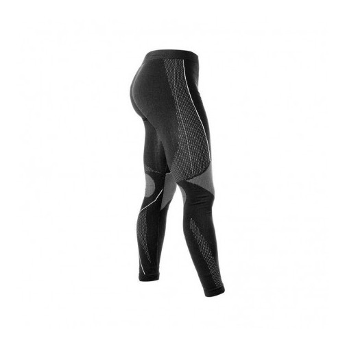 SPOKEY men's thermal underwear pants SNOWFLAKE