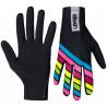 Sports gloves ELEVEN STRIPE