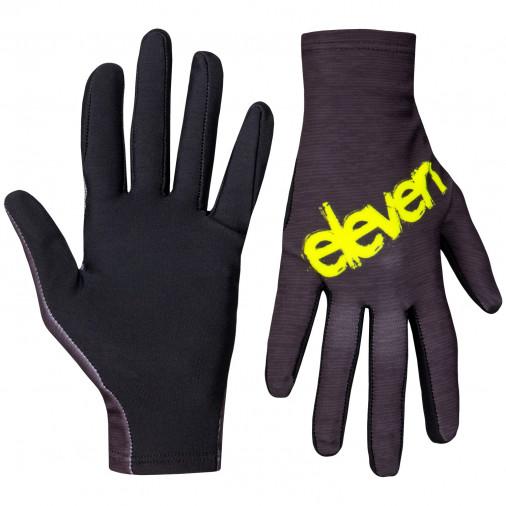 Sports gloves ELEVEN LIMIT F150