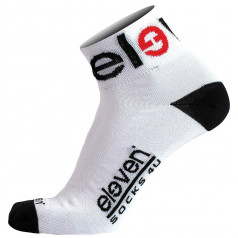 Socks HOWA BIG-E white