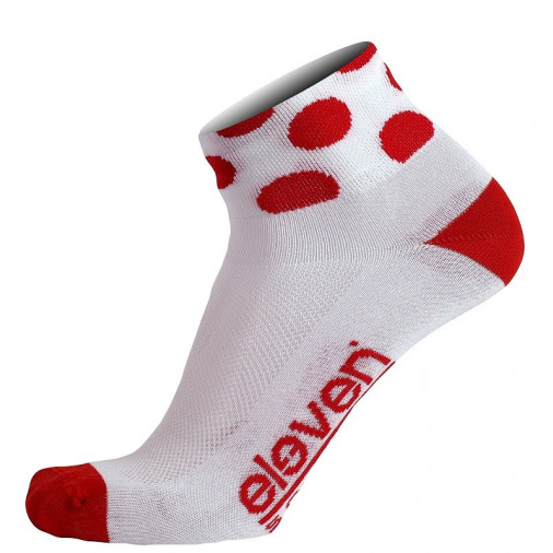 Socks HOWA DOTS