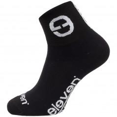 Socks HOWA BE 20eleven black