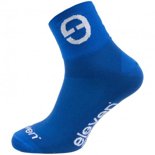 Socks HOWA BE 20eleven blue