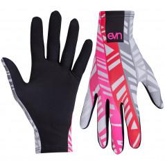 Running gloves ELEVEN Pass 7