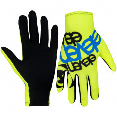 Running gloves ELEVEN F11