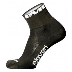 Socks HOWA Evn black