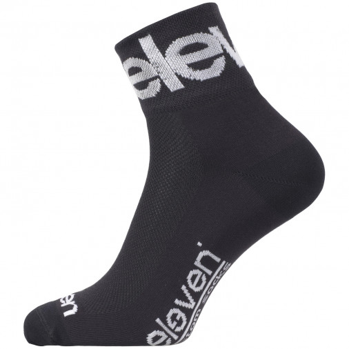 Socks HOWA Two Grey