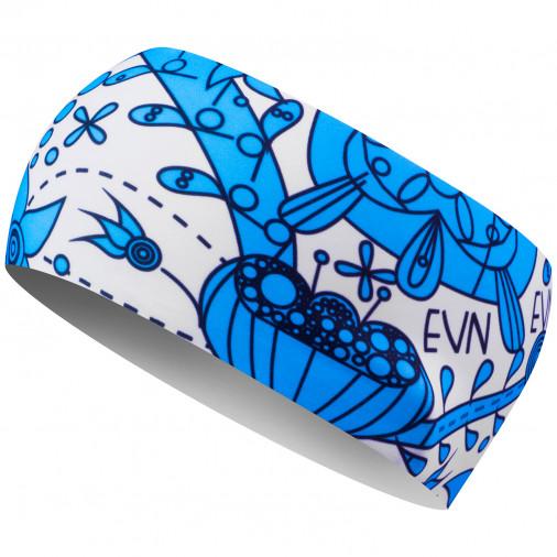Headband ELEVEN HB Dolomiti Retro 27