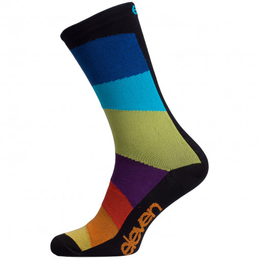 Socks SUURI Rainbow