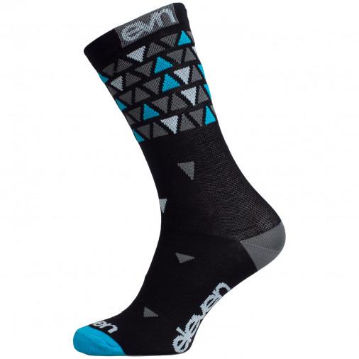 Socks SUURI Triangle