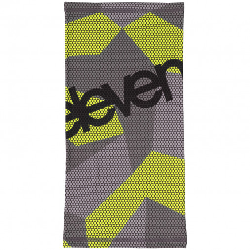 Scarve cap ELEVEN Bee F11