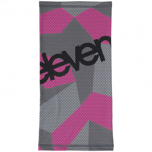 Scarve cap ELEVEN Bee F32