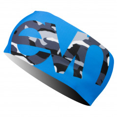 Headband ELEVEN HB Dolomiti EVN 04