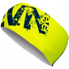 Headband ELEVEN HB Dolomiti EVN F11