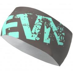 Headband ELEVEN HB Dolomiti EVN Aqua