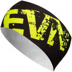 Headband ELEVEN HB Dolomiti EVN Contrast