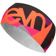 Headband ELEVEN HB Dolomiti Shape Color