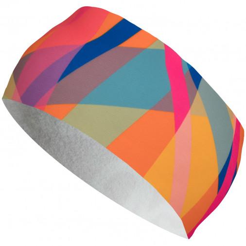 Headband ELEVEN HB Dolomiti Mix 2