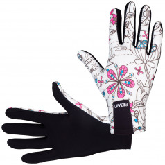 Running gloves ELEVEN Retro 29