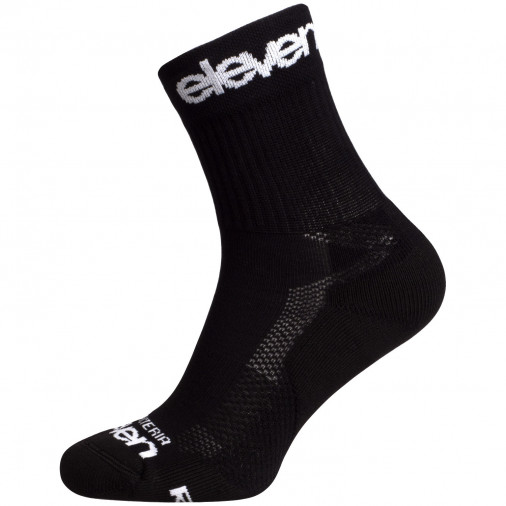 Socks Classic Stopbacteria Black