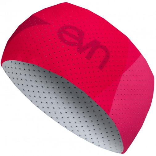 Headband ELEVEN HB Air Top 2