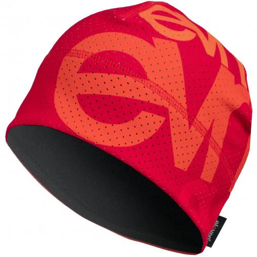 Cepure Air Team EVN Red