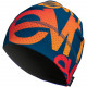 Beanie Air Team EVN Blue