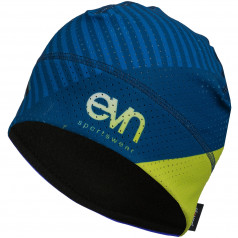 Cepure Air Bars zaļa